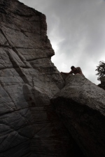 z_granite_peeps_mattyj