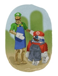 andrea_gerstmann_droid_costumes