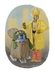 andrea_gerstmann_droid_costumes2