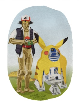 andrea_gerstmann_droid_costumes3