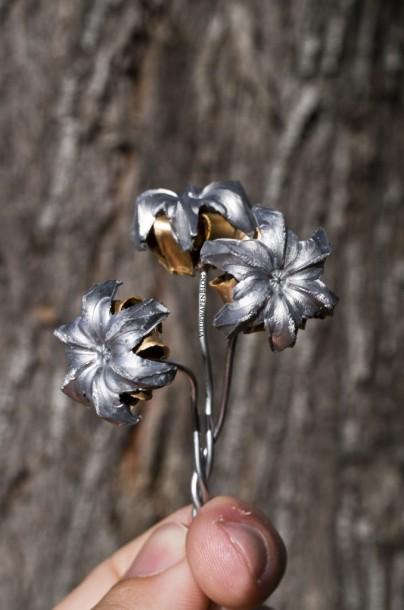 bouquetsmwm-678x1024