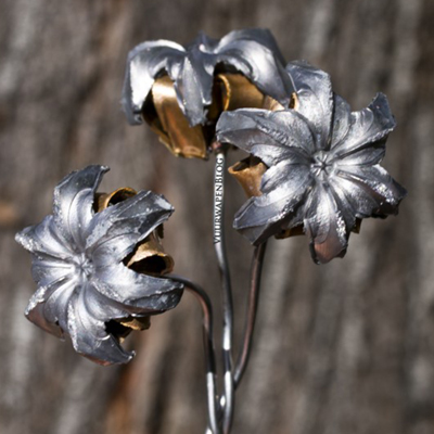 bullet_blossoms_feat