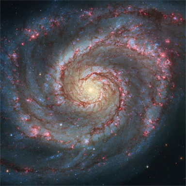 galactic_spiral