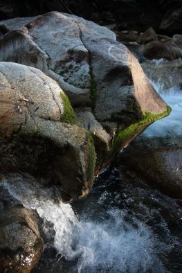 textures_flow