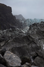 glacial_gradient