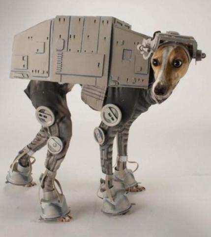 greyhound_starwars