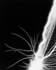 hiroshi_sugimoto_lightning