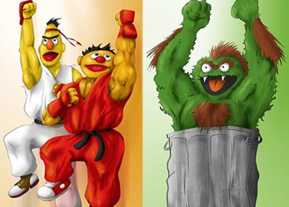 muppets_streetfighter