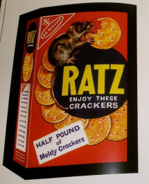 ratz_craxkers