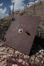 tonopah_miningcamp_0009