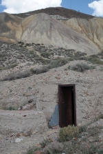 tonopah_miningcamp_0019