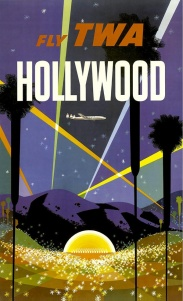 twa_vintage_hollywood