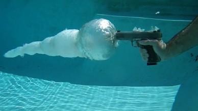 underwater_fire1
