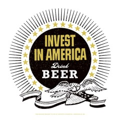 drink_beer