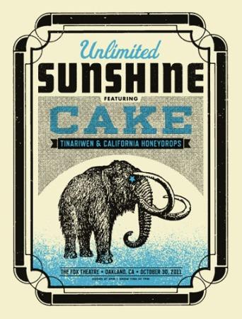 cake_sunshine
