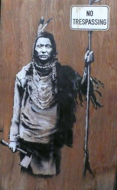banksy_native_sign