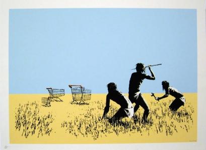 banksy_trolleys_crop