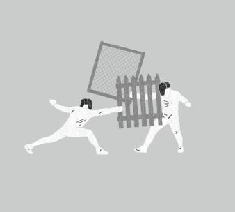 brockdavis_fencing