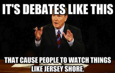 debates_vs_jerseyshore