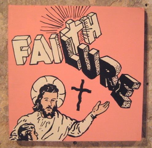 faith_failure