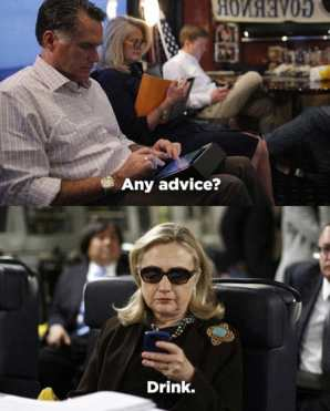 hillarys_advice_for_romney