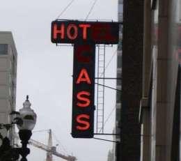 hot_ass_hotelcass