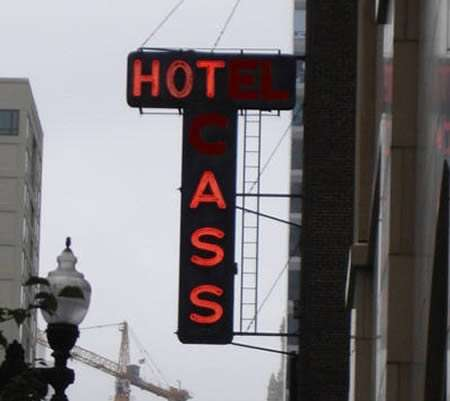 hot_ass_hotelcass