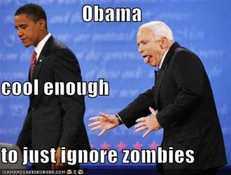 ignore_zombies
