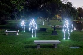 le_cemetery_light_skeletons