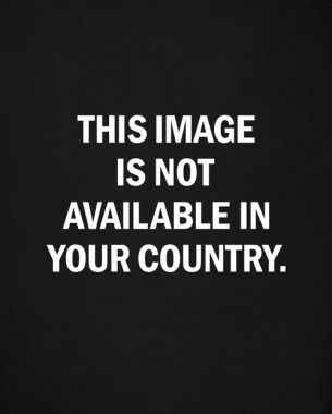 not_available_yourcountrysucks
