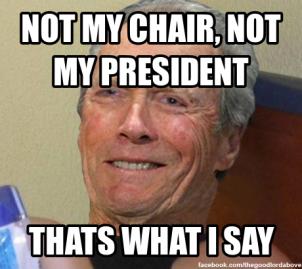 notmychairnotmypresident