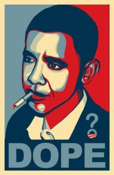 obama_dope