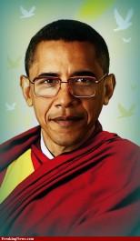 obama_lama