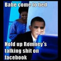 obama_romney_facebook