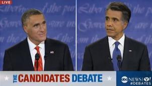 obama_romney_swap