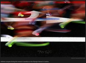 olympic_longexposuremarathon