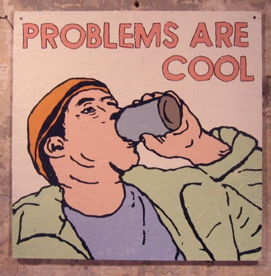 problems_are_cool