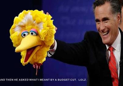 romney_bigbird_decapitation