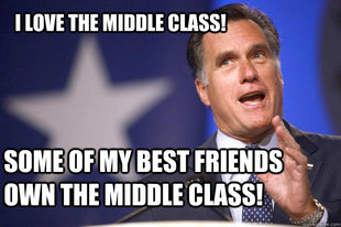 romney_middleclasslove