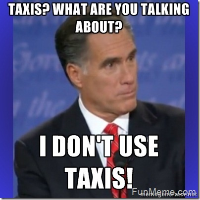 romney_taxis