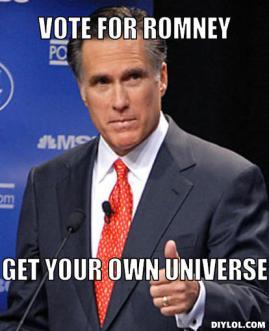 romney_universe