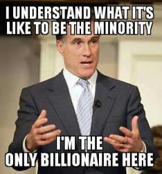 romney_minority