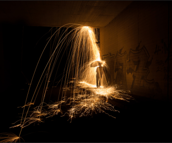 simon_berger_lightpainting