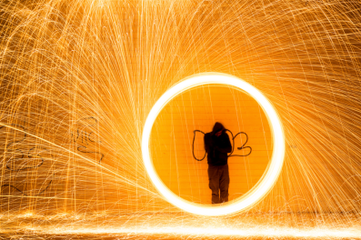 simon_berger_lightpainting_spin