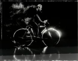sonia_soberats_cyclists