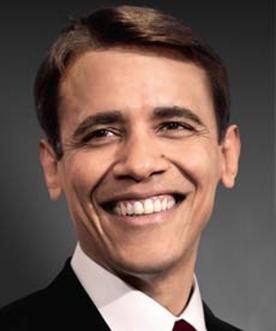 white_obama