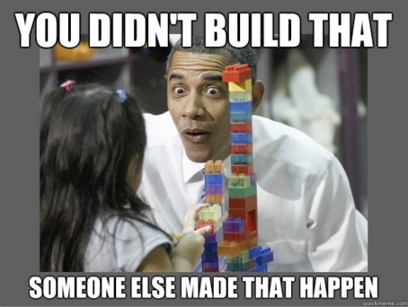 youdidn'tbuildthat