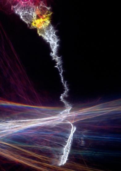alan_jaras_cosmic_tornado