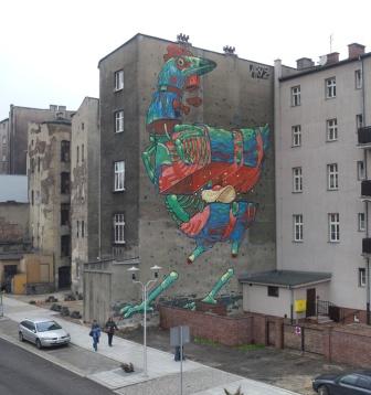 aryz_hen_mural