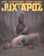 aryz_juxtapoz_cover